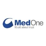 med-one_logo2